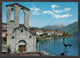88669/ OSSUCCIO, Spurano, Chietta Di S. Giacomo Col Caratteristico Campanile A Vela - Italia