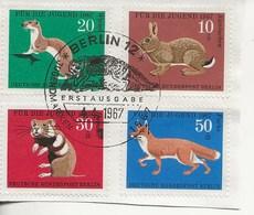 1967-Jugend. - [7] West-Duitsland