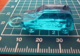 CAR AUTOMOBILE - Miniature