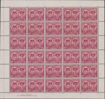 Australia 1945 Gloucester SG 209 Mint Never Hinged - 1937-52 George VI