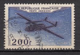 France, Avion, Plane, Militaria, Noratlas - Vliegtuigen