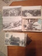 Lot D'environs 500 Cpa France Drouilles - Cartes Postales