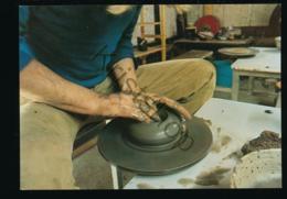 Orvelte - Keramische Atelier [AA32-0.357 - Pays-Bas