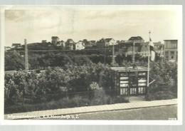 CARD 1933  LEIDEN - Leiden