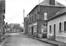 OISE  60  VALDAMPIERRE  RUE GENERAL DE GAULLE - Autres Communes
