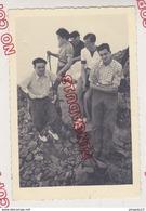 Au Plus Rapide Carte Photo Sommet Du Canigou 14 Juillet 1938 Très Bon état - Autres Communes