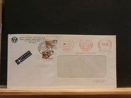A8211A   LETTRE  PORTUGAL - Storia Postale