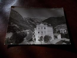 B705  Pristina Hotel Konzo Non Viaggiata - Kosovo