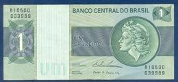 1 Cruzeiro Brasil - Brazil