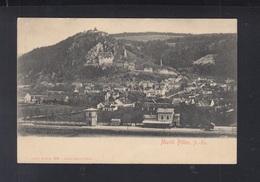 Österreich AK Markt Pitten 1905 - Österreich
