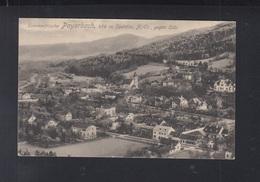 Österreich AK Payerbach 1915 - Österreich