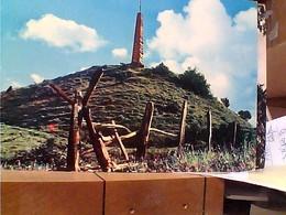 PIANCALDOLI MONTE LA FINE ALTA ROMAGNA VB1977   GY6625 - Forlì