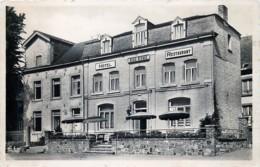 Namur - Dave - Hôtel-Restaurant BEAU-RIVAGE - Namen