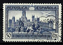 España Nº 617 En Usado - 1931-Aujourd'hui: II. République - ....Juan Carlos I