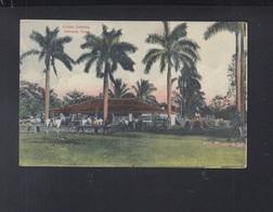 Cuba PPC Cuban Country - Ansichtskarten