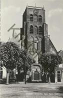 Geertruidenberg - Ned, Herv, Kerk [AA21-0.311 - Geertruidenberg
