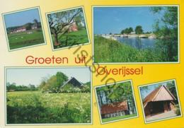 Overijssel [AA21-1.049 - Paesi Bassi