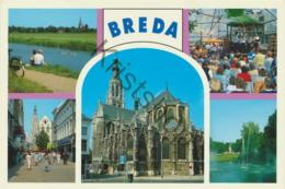 Breda [AA21-1.342 - Breda