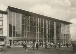 Köln Am Rhein - Hauptbahnhof  [AA21-1.712 - Koeln