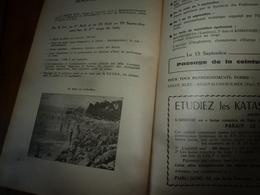 1959 JUDO Technique Position Quadrupédique ; Stage Du Golfe Bleu à Beauvallon-sur-Mer; Etc - Sport