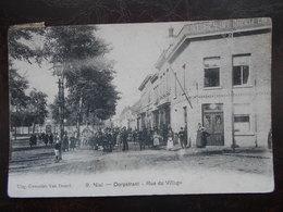 Niel     Dorpstraat - Niel