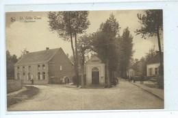 St. Gillis-Waas - Kapelleken - Sint-Gillis-Waas