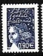 FRANCE- 2003- N°3573** MARIANNE DU 14 JUILLET - Ungebraucht