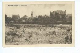 Sombeke Panorama - Waasmunster