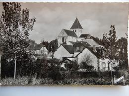 Saint Germainmont - Autres Communes