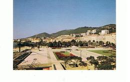 20...AJACCIO  PLACE DE GAULLE - Ajaccio
