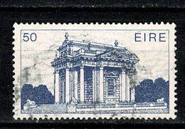 Eire 1983  Yv & T 501,  Mi 501,   Used - 1949-... République D'Irlande