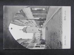 AK RETZ B. HOLLABRUNN Ca.1910 ////  D*35894 - Hollabrunn