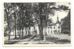 Tongres Château De Betho - Tongeren