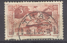 HELVETIA 1918: Mi 142 / YT 167, O - FREE SHIPPING ABOVE 10 EURO - Used Stamps