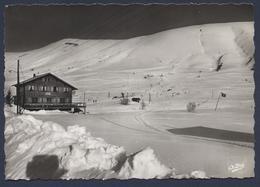 Les Deux Alpes Rassemblement De L'école De Ski,téléskis Des Lutins Et De La Belle étoile - Other Municipalities