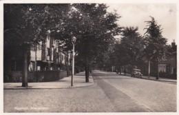 1889135Haarlem, Kleverlaan 1944 - Haarlem