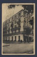 Vichy Hôtel De La Cloche - Vichy