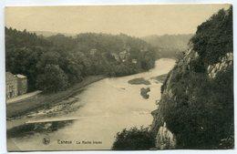 CPA - Carte Postale - Belgique - Esneux - La Roche Trouée (SV6732) - Esneux