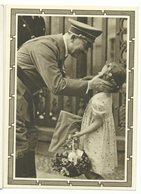 DR Ganzsache P278/05 Einzelnes Kind 1939 Sonderstempel - Germany