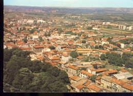 Saint Rambert D'albon Vue Generale - Autres Communes