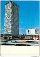 94 CHOISY LE ROI  An 2000 CPM Ed. Franck - Choisy Le Roi