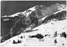 73 ALBANNE Vue Générale CPM Ed. TELE Annecy / Coll. APE. 1011 - Sonstige Gemeinden