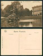 OF [17558] - BELGIUM - MARIEMONT - PARC - LA VENUS DES EAUX JEF LAMBEAUX - Morlanwelz