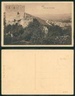 OF [17580] - CILLI BLICK AUS DER RUINE - Slovénie
