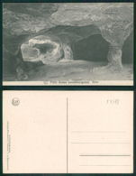OF [17583] - LUXEMBOURG - PETITE SUISSE LUXEMBOURGEOISE - HOLLAY - Larochette