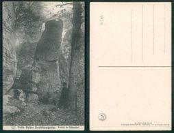 OF [17584] - LUXEMBOURG - PETITE SUISSE LUXEMBOURGEOISE - ENTRÉE DU SCHNELLERT - Larochette