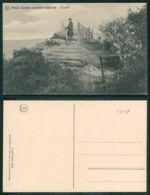 OF [17588] - LUXEMBOURG - PETITE SUISSE LUXEMBOURGEOISE - CASSELT - Larochette
