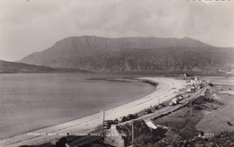 Postcard Ardmair Bay And Coigach Rock Ullapool RP My Ref  B12720 - Ross & Cromarty