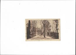 Cpa     Aulnay  De  Saintonge - Ansichtskarten