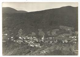 POSTCARD OF PURA ( TESSIN - TICINO ) , 1965 . - TI Tessin